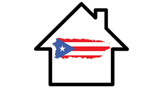 Puerto Rico Home Tours